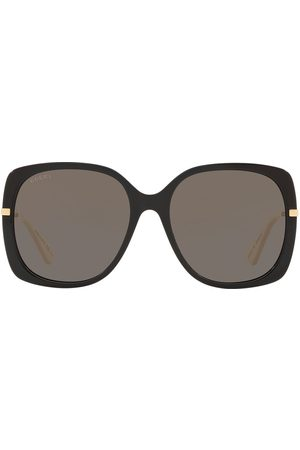 Gucci Gafas de sol GG0511S