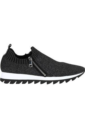 DKNY Mujer Zapatillas deportivas - Sneakers & Deportivas