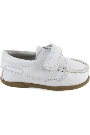 D'bébé Zapatos - Náuticos D'Bebé 8229 para niño