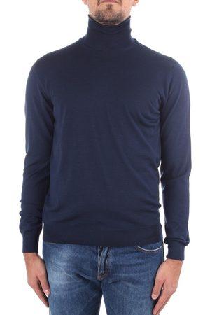 DRUMOHR Jersey D0D104 suéteres Hombre para hombre
