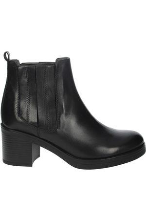 manas Boots 10243M para mujer