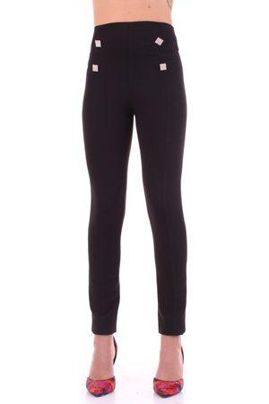Relish Collection Pantalón de traje HUOP para mujer