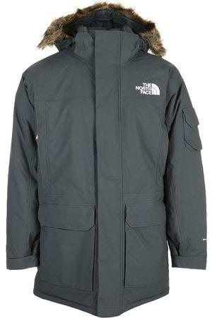 The North Face Parka McMurdo Jacket para hombre