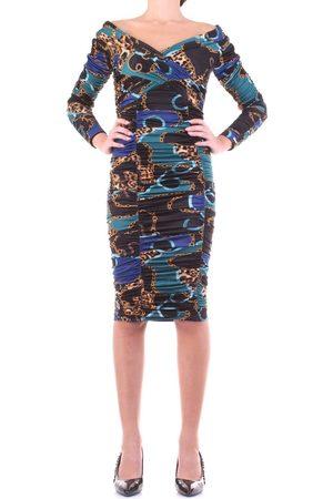 Guess Vestido 0BG768-6015A para mujer