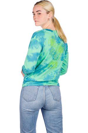 Empyre Bambino Longsleeve T-Shirt azul