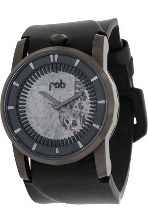 FOB PARIS Reloj R413 de 41.3mm