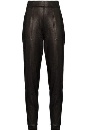 Spanx Pantalones de chándal Ike