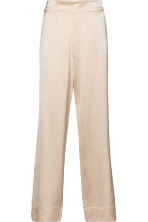 ASCENO Pantalones de pijama London