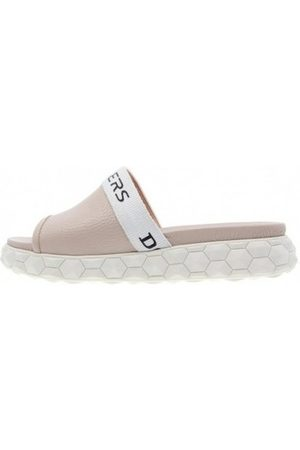 Dombers Mujer Chanclas - Chanclas REALITY D10005 para mujer