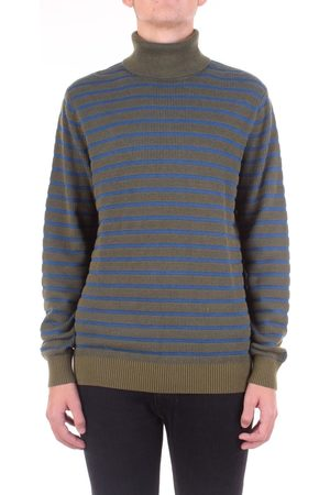 Guess Hombre Jerséis y suéteres - Jersey 0BH513-5583Z para hombre