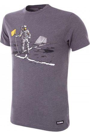 Copa Camiseta Astronaut T-Shirt para mujer