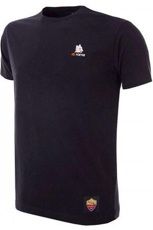 Copa Camiseta AS Roma Lupetto T-Shirt para mujer