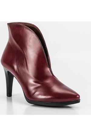 Desiree Boots SARA33 para mujer
