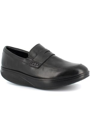 Mbt Hombre Calzado formal - Mocasines ASANTE 6 M para hombre