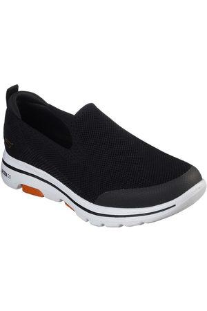 Skechers Zapatos 55500_BLK para hombre