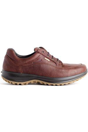 Grisport Zapatos Hombre 8641 para hombre