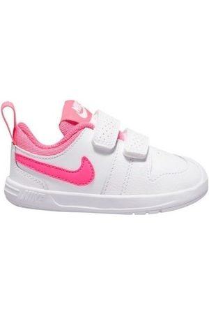 Nike Zapatillas Pico 5 para niña