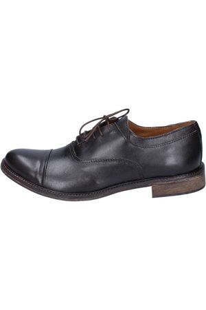 Viva Zapatos Hombre Elegantes Cuero para hombre