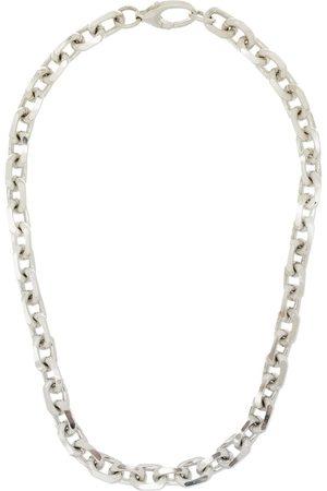 Hatton Labs Collar de cadena XL Edge