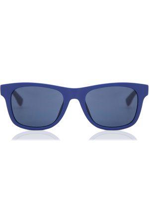 Lacoste Gafas de Sol L790S 424