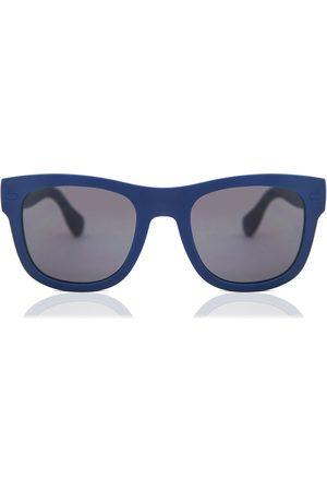 Havaianas Hombre Gafas de sol - Gafas de Sol PARATY/L LNC/Y1