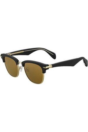 RAG&BONE Hombre Gafas de sol - Gafas de Sol RNB5007/S 2M2/70