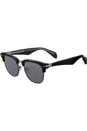 RAG&BONE Hombre Gafas de sol - Gafas de Sol RNB5007/S Polarized 284/M9