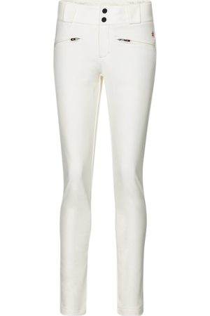 Perfect Moment Mujer Trajes de esquí - Pantalones de esquí skinny Aurora