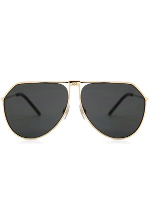 Dolce & Gabbana Gafas de Sol DG2248 02/87