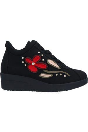 Ruco Line Mujer Zapatillas deportivas - Sneakers & Deportivas