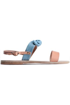 Ancient Greek Sandals Mujer Sandalias - Sandalias con cierre