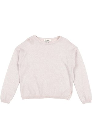 Dixie Pullover