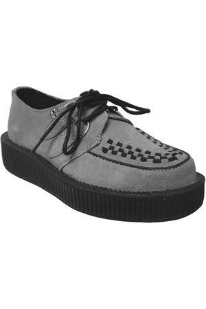 TUK Zapatos Mujer V8353 para mujer