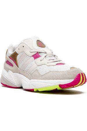 adidas Zapatillas Yung 96 J