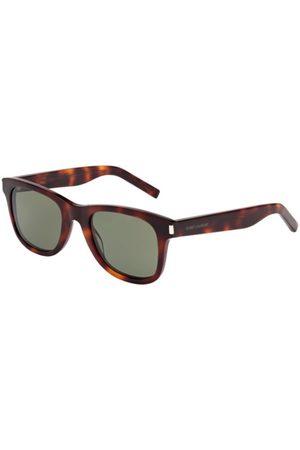 Saint Laurent Hombre Gafas de sol - Gafas de Sol SL 51 003