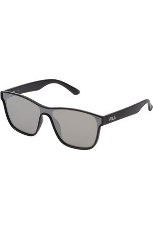 Fila Gafas de Sol SF9327 Polarized Z42P