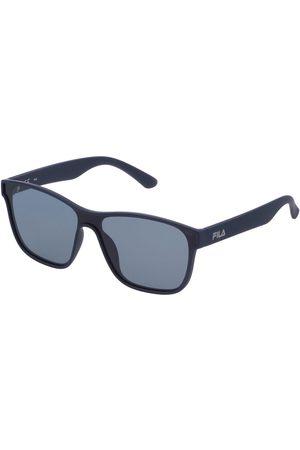 Fila Gafas de Sol SF9327 Polarized U43P