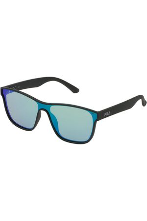 Fila Gafas de Sol SF9327 Polarized 1HCP