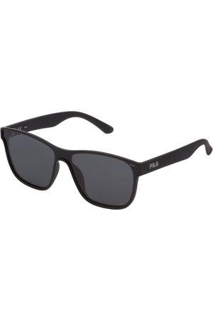 Fila Gafas de Sol SF9327 Polarized U28P