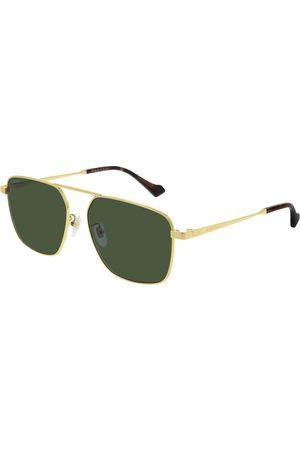 Gucci Gafas de Sol GG0743S 004