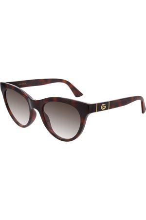 Gucci Gafas de Sol GG0763S 002