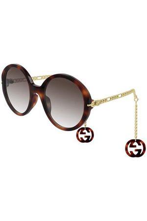 Gucci Gafas de Sol GG0726S 002