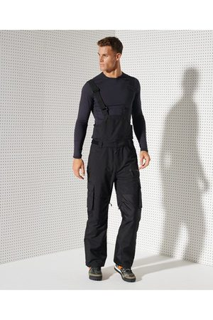 Superdry Sport Mono Carpenter
