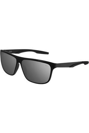 PUMA Gafas de Sol PU0221S 001