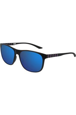 PUMA Gafas de Sol PU0132S Polarized 008