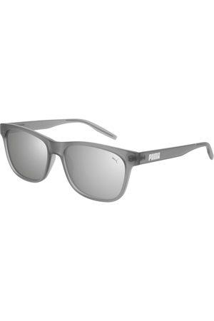 PUMA Gafas de Sol PE0119S 004
