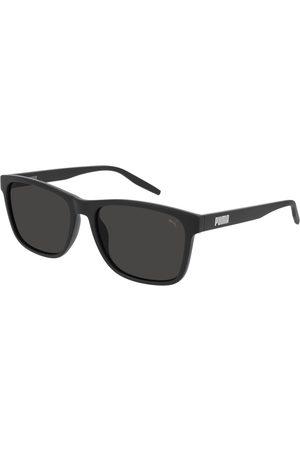 PUMA Gafas de Sol PE0123S 001