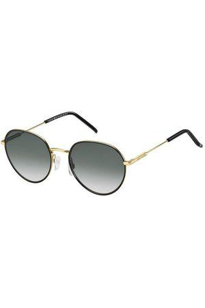 Tommy Hilfiger Gafas de Sol TH 1711/S RHL/9O
