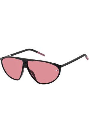 Tommy Hilfiger Hombre Gafas de sol - Gafas de Sol TJ 0027/S 807/U1