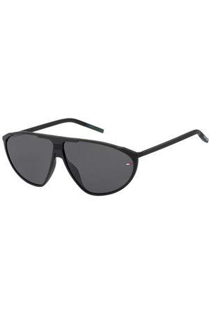 Tommy Hilfiger Hombre Gafas de sol - Gafas de Sol TJ 0027/S 003/IR